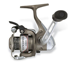 Shimano Syncopate 1000 Spinning Reel SC1000FG - Extremely Fast Shipping !