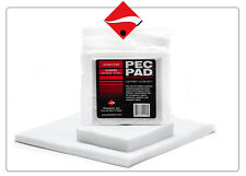 Photographic Solutions Pec-Pad Photo Wipes