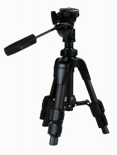 Promaster 7000 Series Table Top Tripod 3-way pan head w/ Quick Release #2489