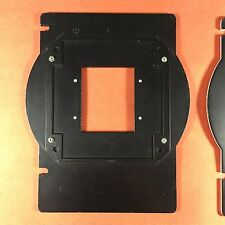 Omega D 6X7 Enlarger Film Negative Carrier Holder