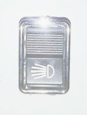 FIat Dino external lights electric 2 position switch
