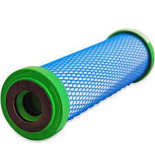 Carbonit NFP Premium-D EM-5 Filterpatrone Wasserfilter, mehr Durchfluss