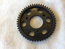 KYOSHO FW05R NEW 1ST GEAR SPUR MAIN GEAR 50T VS7 VS007