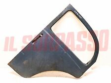 PORTA POSTERIORE SINISTRA FIAT 1100 A B E ORIGINALE LEFT REAR DOOR