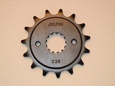 SunStar 15 Tooth 520 Conversion Front Sprocket 33315