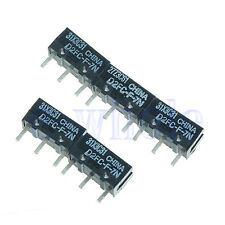 5Pcs Micro Switch OMRON D2FC-F-7N  For Mouse DT