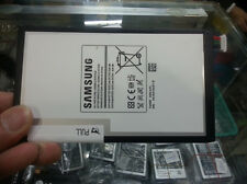 SAMSUNG T4450E 4450MAH BATTERY FOR SAMSUNG GALAXY Tab 3 8.0 SM-T310 T311 T315