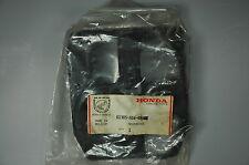 85 & 86  Honda VF1100C Magna V65 Electrical Holder Case Back NOS 61305-MB4-680