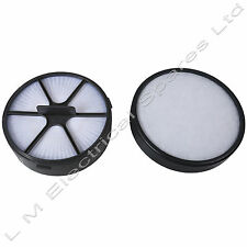 Pre & Post Motor Vacuum Cleaner Filter Kit For Vax C91-MZ C87-MZ Mach Zen Series