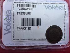 Vokera Sabre 25HE Plus & 29HE Plus Boiler Water Pressure Switch 20003181