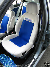 PEUGEOT 406 CAR SEAT COVERS
