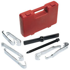 ATD 5-Ton Bar Type Straight Puller With 3 sets of Arms & Carring Case #3047