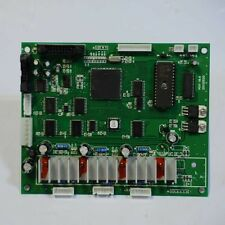 Creation Pcut CT630 CTN900 Kingcut CT1200 Cutting Plotter Mainboard Earlier Ver