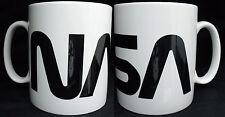 NASA 2, DIVERSIÓN ,ESPACIO JARRA