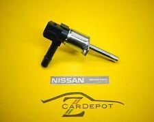 Datsun OEM 280Z 280ZX & turbo 1975-83 Fuel Injection Cold start Valve L28E 773
