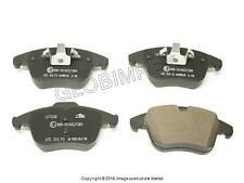 Land Rover LR2 (2008-2015) Brake Pad Set FRONT ATE CERAMIC + Warranty
