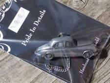 Jaguar Mk2  3,8   - von Prideindetails als Sticker