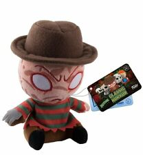 Funko Mopeez Classic Horror - Freddy Krueger Plush Action Figure Collectible Toy