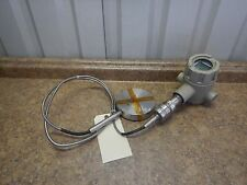 NEW Honeywell ST3000 Smart Pressure Transmitter STR14G-11A-3A0GFAGB00A0-1C  NEW