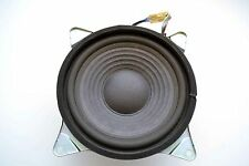 LEXUS GS 300 2007 SUBWOOFER SUB WOOFER SPEAKER 86160-30B00