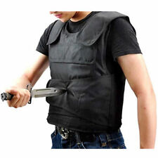 Safety Tactical Vest Men Stab Vests Anti Tool Version Bulletproof Vest Equipment