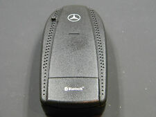 MERCEDES BENZ BLUETOOTH ADAPTER DONGLE PHONE CRADLE MODULE INTERFACE B67876131