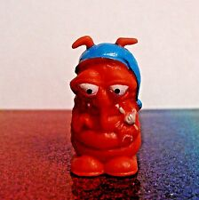 bThe Trash Pack Trashies Series 3 UGLY BED BUG Red Exclusive Color Mint OOP