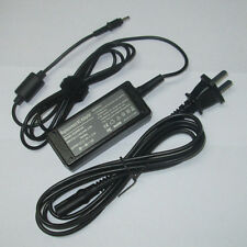 AC Adapter For Samsung Series 7 Business Slate XE700T1A 700T1A Battery Charger