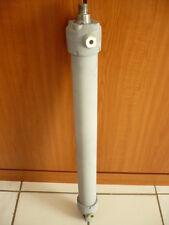 Hydraulikzylinder Stempel 1,5t DDR Takraf Autohebebühnen Lunzenau Scherenbühne