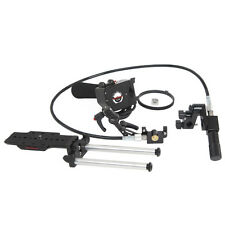 """VARIZOOM - VZSPROEX-R """"B-stock"""" (Zoom and Focus Control Kit for Sony PMW-EX1/EX3"""