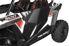 Pro Armor - P144228BL - Stealth Doors