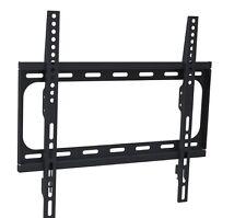 HANG TUFF TV Wall Mount Bracket For 32-55 Inches LCD/LED/PLASMA Flat TV