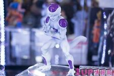 Banpresto Dragon Ball Z Dramatic Showcase 3 Freeza Frieza PVC Figure Presale