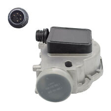 Mass Air Flow Sensor Meter MAF - BMW E30 E34 E36 - 13621734655 - New