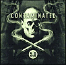 Various Artists, Contaminated 5.0, Excellent