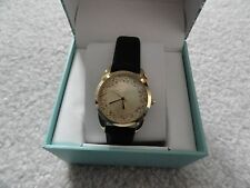 New - Jessica Carlyle Quartz Ladies Watch
