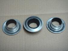 1 pezzi ORIGINALE MIELE anello scorrevole W 30-35/60-20 .5, T. N. 5930851, NUOVO