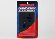 Traxxas TRA6439 Steering Blocks Aluminum Left/Right XO-1 NEW