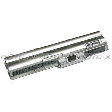 Batterie pour Sony VAIO VGN-Z VGP-BPS12  VGP-BPL12 10.8V (5200mAh)