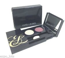 Estee Lauder Pure Color Eye Shadow Shimmer # 43 # 23