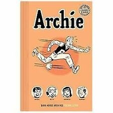 Archie Archives Volume 7, Various