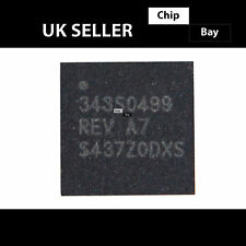 iPhone 4 4G U2402 343S0499 Touch Screen Controller IC Chip