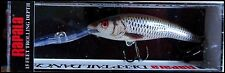 RAPALA DEEP TAIL DANCER TDD 7 cm ROL (Real Roach) color