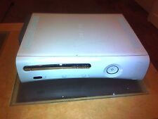 Slightly faulty Microsoft Xbox 360 PRO console (20 GB) Pal- HDMI OUTPUT