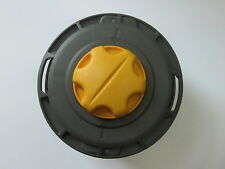 Toro  Ryobi Trimmer Replacement Reel Easy String Bump Head # 308923013 120950010
