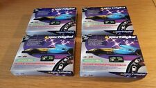 Scalextric Digital C7005 Car Conversion Chip, Brand new, Boxed:  X4 OFF