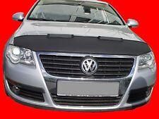 Volkswagen Passat B6 3C 2005-2010  Auto CAR BRA copri cofano protezione TUNING
