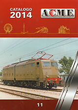 ACME 2014 Catalogue