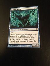 MTG MAGIC INNISTRAD MINDSHRIEKER (FRENCH CEREBRURLEUR) (NM)