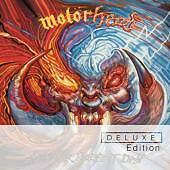 Motorhead - Another Perfect Day (Deluxe) NEW 2 x CD